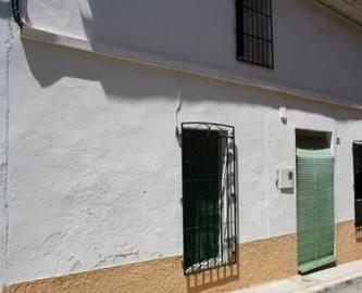 Pedreguer,Alicante,España,3 Bedrooms Bedrooms,1 BañoBathrooms,Casas,16524