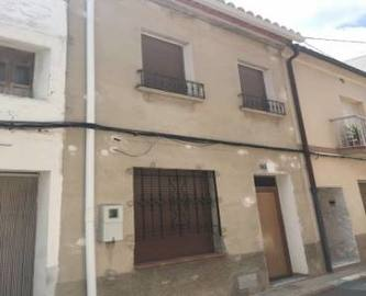Benigembla,Alicante,España,2 Bedrooms Bedrooms,2 BathroomsBathrooms,Casas,16527