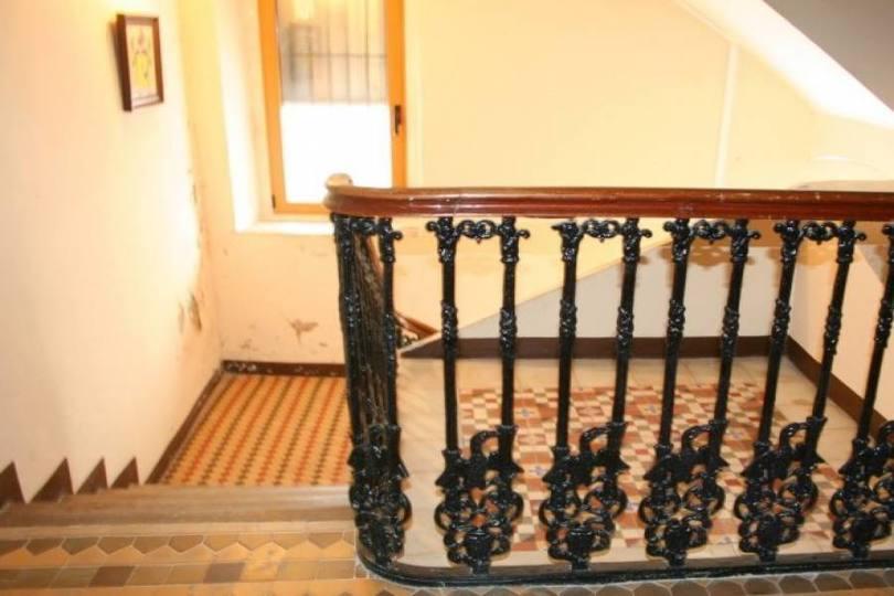 Pedreguer,Alicante,España,3 Bedrooms Bedrooms,1 BañoBathrooms,Casas,16528