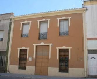 Pedreguer,Alicante,España,2 Bedrooms Bedrooms,1 BañoBathrooms,Casas,16532