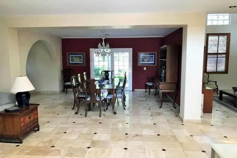 Lerma,Estado de Mexico,México,3 Habitaciones Habitaciones,3 BañosBaños,Casas,2399
