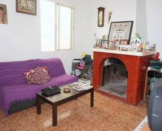 El Verger,Alicante,España,4 Bedrooms Bedrooms,1 BañoBathrooms,Casas,16547