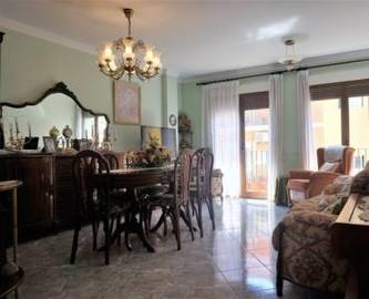 Dénia,Alicante,España,3 Bedrooms Bedrooms,2 BathroomsBathrooms,Casas,16552