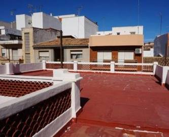 Dénia,Alicante,España,6 Bedrooms Bedrooms,2 BathroomsBathrooms,Casas,16564