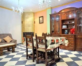 Ondara,Alicante,España,2 Bedrooms Bedrooms,1 BañoBathrooms,Casas,16569
