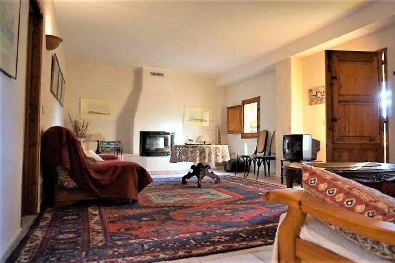Benidoleig,Alicante,España,3 Bedrooms Bedrooms,2 BathroomsBathrooms,Casas,16573