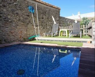 Sanet y Negrals,Alicante,España,2 Bedrooms Bedrooms,2 BathroomsBathrooms,Casas,16578