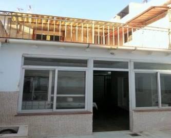 Orba,Alicante,España,7 Bedrooms Bedrooms,2 BathroomsBathrooms,Casas,16579