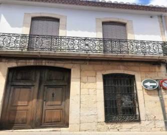 Pedreguer,Alicante,España,5 Bedrooms Bedrooms,Casas,16590