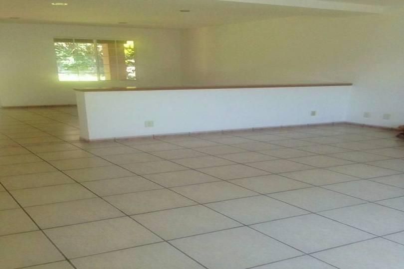 Lerma,Estado de Mexico,México,3 Habitaciones Habitaciones,3 BañosBaños,Casas,2404