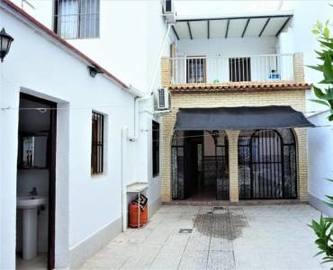 Dénia,Alicante,España,6 Bedrooms Bedrooms,3 BathroomsBathrooms,Casas,16591