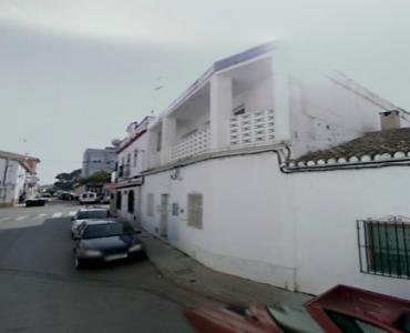 Dénia,Alicante,España,6 Bedrooms Bedrooms,2 BathroomsBathrooms,Casas,16592