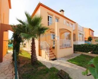 Dénia,Alicante,España,2 Bedrooms Bedrooms,2 BathroomsBathrooms,Casas,16601