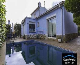 Dénia,Alicante,España,3 Bedrooms Bedrooms,2 BathroomsBathrooms,Casas,16605