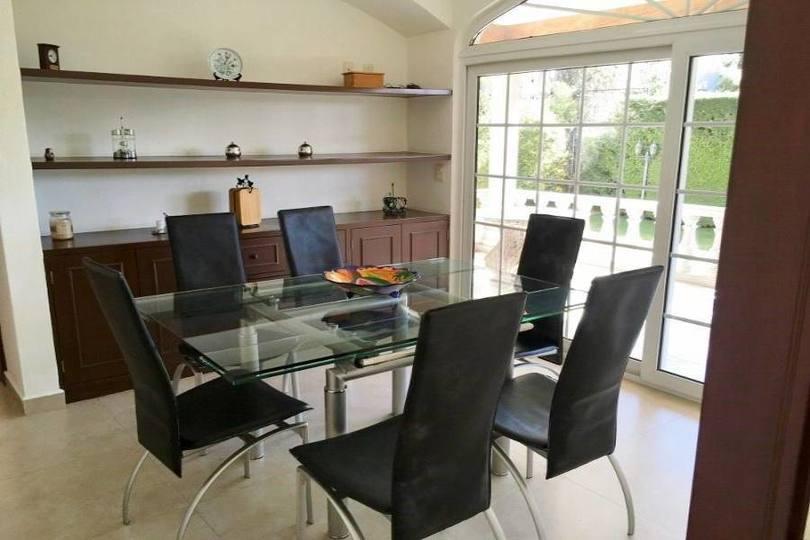 Lerma,Estado de Mexico,México,4 Habitaciones Habitaciones,4 BañosBaños,Casas,2412