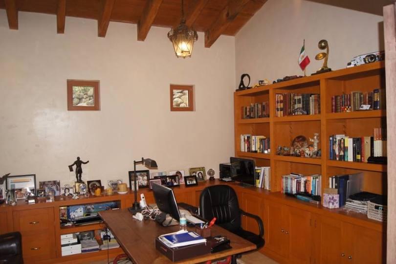 Lerma,Estado de Mexico,México,4 Habitaciones Habitaciones,4 BañosBaños,Casas,2417