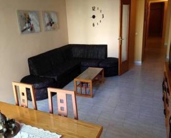 Dénia,Alicante,España,3 Bedrooms Bedrooms,1 BañoBathrooms,Cocheras,16744