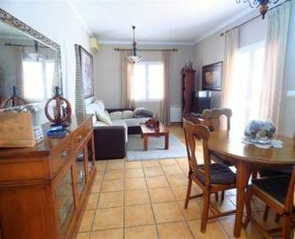 Dénia,Alicante,España,3 Bedrooms Bedrooms,2 BathroomsBathrooms,Chalets,16751