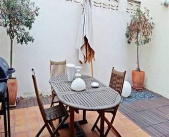 Pedreguer,Alicante,España,4 Bedrooms Bedrooms,3 BathroomsBathrooms,Chalets,16771