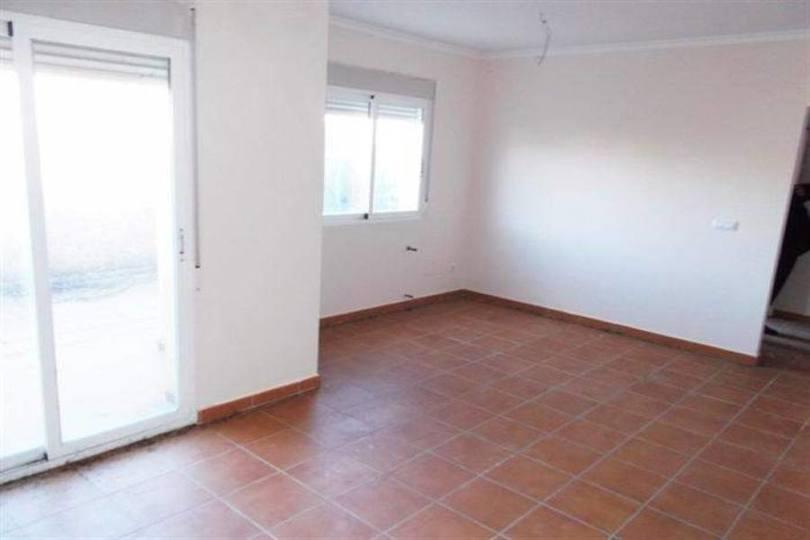 Benidoleig,Alicante,España,3 Bedrooms Bedrooms,3 BathroomsBathrooms,Chalets,16777