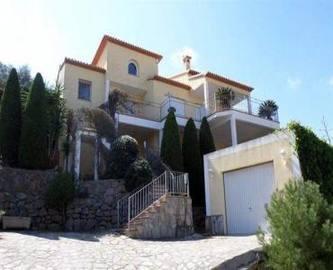 Pedreguer,Alicante,España,3 Bedrooms Bedrooms,3 BathroomsBathrooms,Chalets,16780