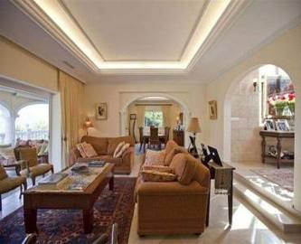 Pedreguer,Alicante,España,6 Bedrooms Bedrooms,6 BathroomsBathrooms,Chalets,16783