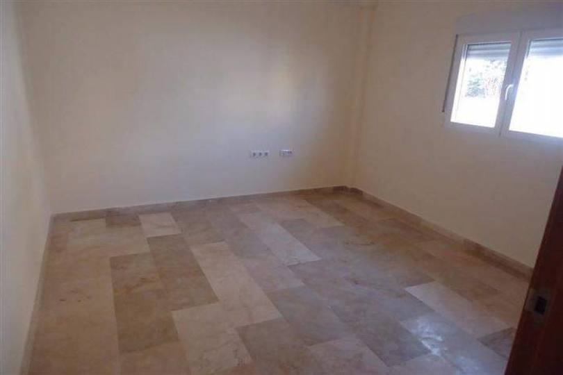 Els Poblets,Alicante,España,4 Bedrooms Bedrooms,2 BathroomsBathrooms,Chalets,16788