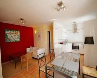 Alcalalí,Alicante,España,2 Bedrooms Bedrooms,1 BañoBathrooms,Chalets,16789