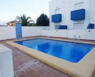 Beniarbeig,Alicante,España,3 Bedrooms Bedrooms,2 BathroomsBathrooms,Chalets,16809