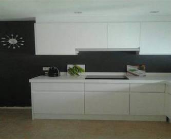 Dénia,Alicante,España,3 Bedrooms Bedrooms,2 BathroomsBathrooms,Chalets,16813