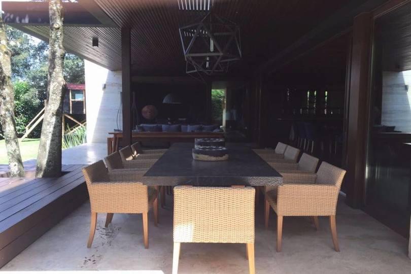 Lerma,Estado de Mexico,México,4 Habitaciones Habitaciones,4 BañosBaños,Casas,2427