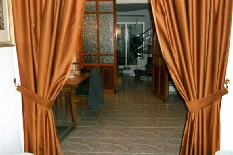 Vall d¬¥Alcal??,Alicante,España,5 Bedrooms Bedrooms,2 BathroomsBathrooms,Chalets,16831
