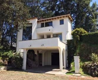 Lerma,Estado de Mexico,México,3 Habitaciones Habitaciones,3 BañosBaños,Casas,2430