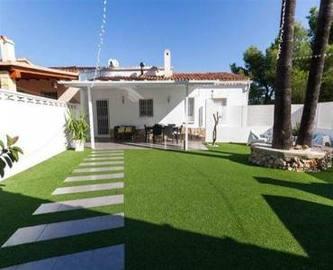 Dénia,Alicante,España,2 Bedrooms Bedrooms,1 BañoBathrooms,Chalets,16868