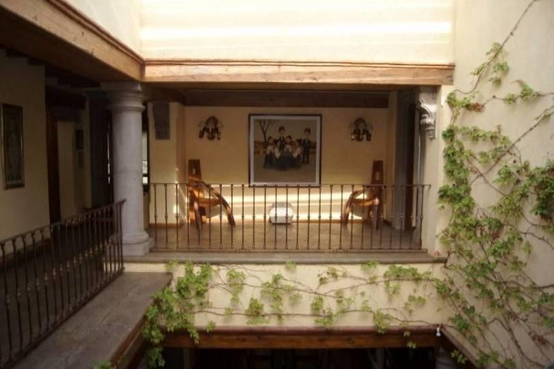 Lerma,Estado de Mexico,México,4 Habitaciones Habitaciones,4 BañosBaños,Casas,2433