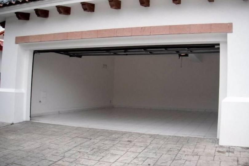 Lerma,Estado de Mexico,México,Casas,2434