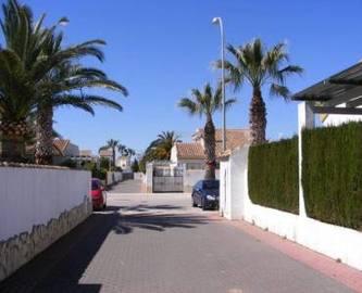 El Verger,Alicante,España,3 Bedrooms Bedrooms,2 BathroomsBathrooms,Chalets,16905