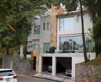 Lerma,Estado de Mexico,México,3 Habitaciones Habitaciones,4 BañosBaños,Casas,2436