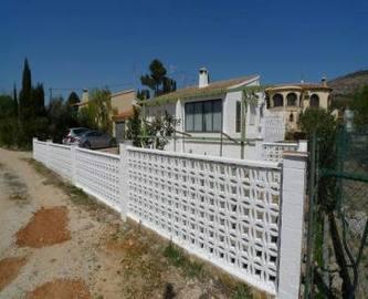 Parcent,Alicante,España,2 Bedrooms Bedrooms,1 BañoBathrooms,Chalets,16913