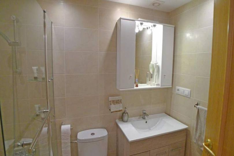 Jalon-Xalo,Alicante,España,3 Bedrooms Bedrooms,2 BathroomsBathrooms,Chalets,16918