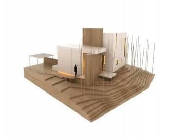 Dénia,Alicante,España,3 Bedrooms Bedrooms,3 BathroomsBathrooms,Chalets,16935