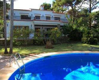 Dénia,Alicante,España,5 Bedrooms Bedrooms,4 BathroomsBathrooms,Chalets,16946