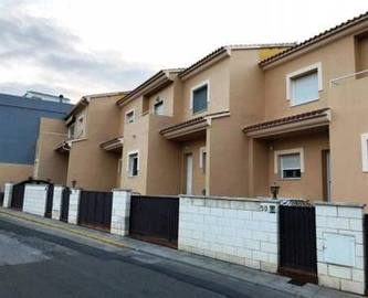 Els Poblets,Alicante,España,3 Bedrooms Bedrooms,2 BathroomsBathrooms,Chalets,16956