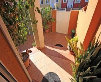 Els Poblets,Alicante,España,4 Bedrooms Bedrooms,2 BathroomsBathrooms,Chalets,16958