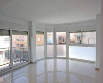 El Verger,Alicante,España,3 Bedrooms Bedrooms,2 BathroomsBathrooms,Cocheras,16959