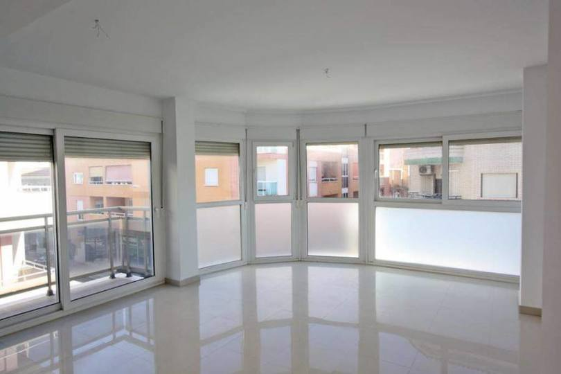 El Verger,Alicante,España,3 Bedrooms Bedrooms,2 BathroomsBathrooms,Cocheras,16959
