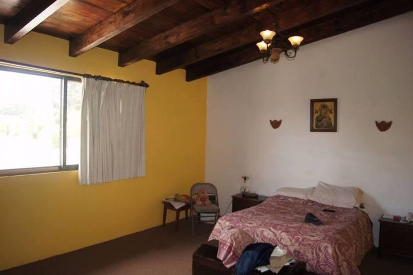 Lerma,Estado de Mexico,México,3 Habitaciones Habitaciones,3 BañosBaños,Casas,2441