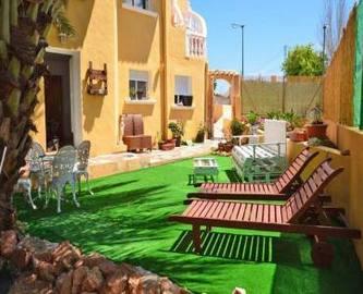 Ondara,Alicante,España,8 Bedrooms Bedrooms,5 BathroomsBathrooms,Chalets,16994