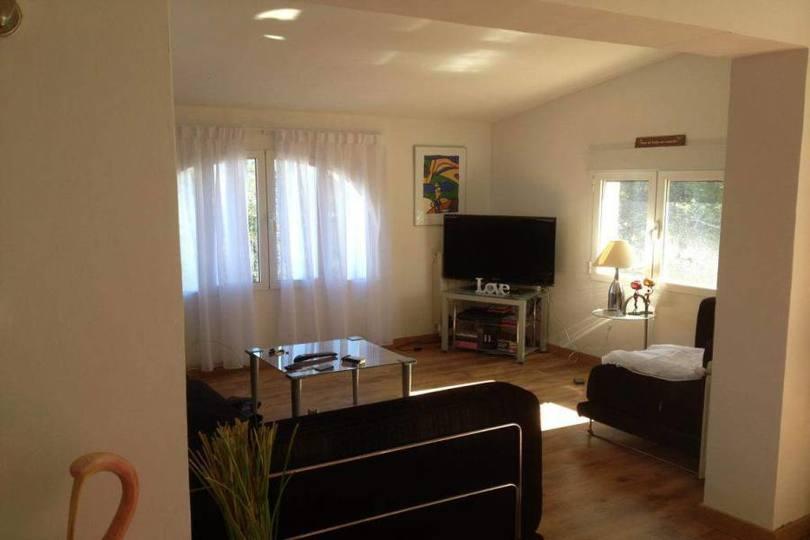 Parcent,Alicante,España,4 Bedrooms Bedrooms,3 BathroomsBathrooms,Chalets,17006