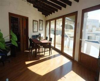 Dénia,Alicante,España,4 Bedrooms Bedrooms,3 BathroomsBathrooms,Chalets,17020